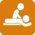 ICON-MEDICO-PREVENTIVO-med