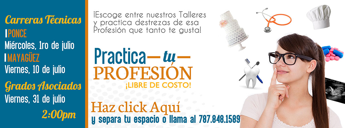 HOME-PAGE-BANNER-PRACTICA-TU-PROFESION-1a