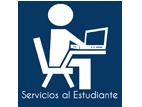ICON-SERVICIOS-AL-ESTUDIANTE-small