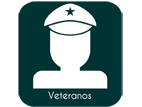 ICON-VETERANOS-small