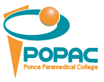 POPAC | Ponce Paramedica College