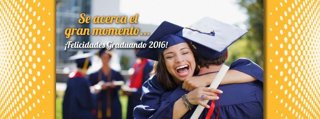 HOME PAGE BANNER _graduando2016