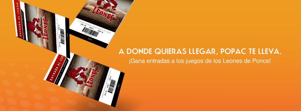 HOME-PAGE-BANNER-leones