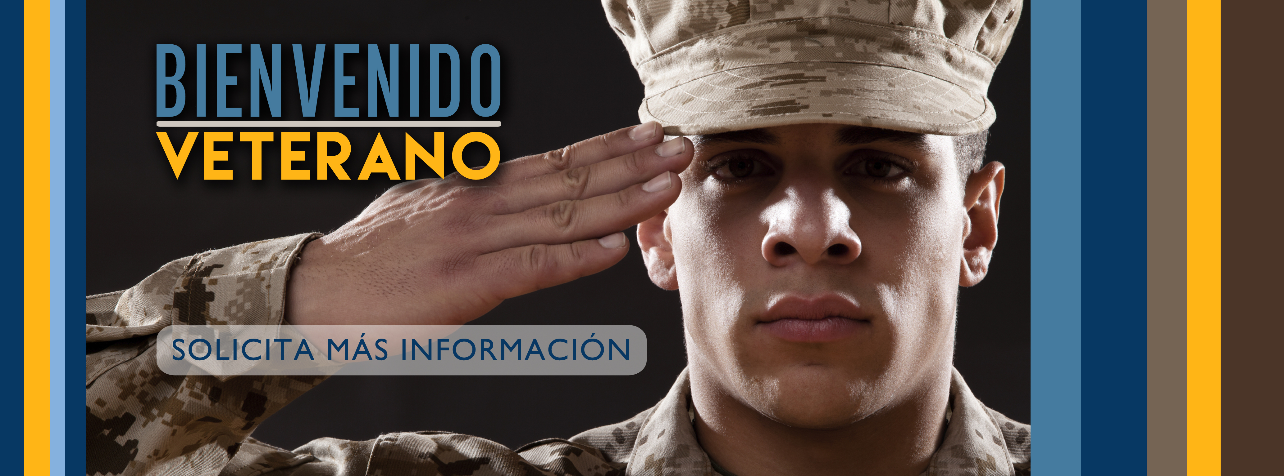 HOME-PAGE-BANNER-veterano