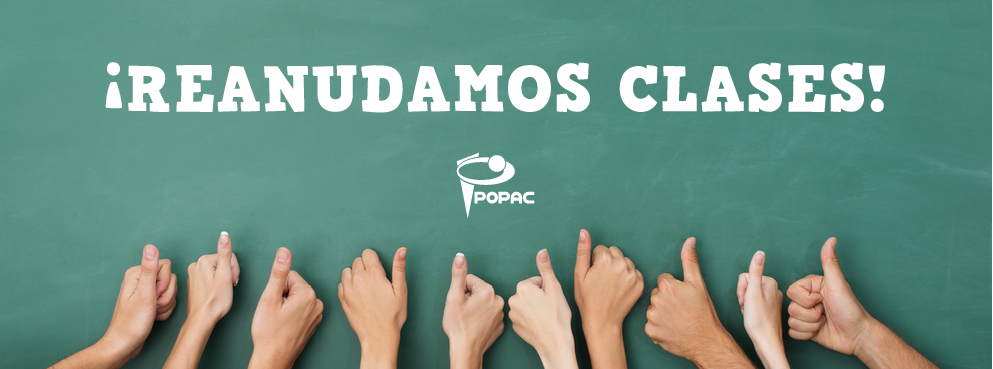 Homepage-Banners-Comenzamos-Clases-oct2017-POPAC-01