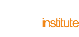Acreditaciones, Aprobaciones y Membresías | National University College – POPAC Institute