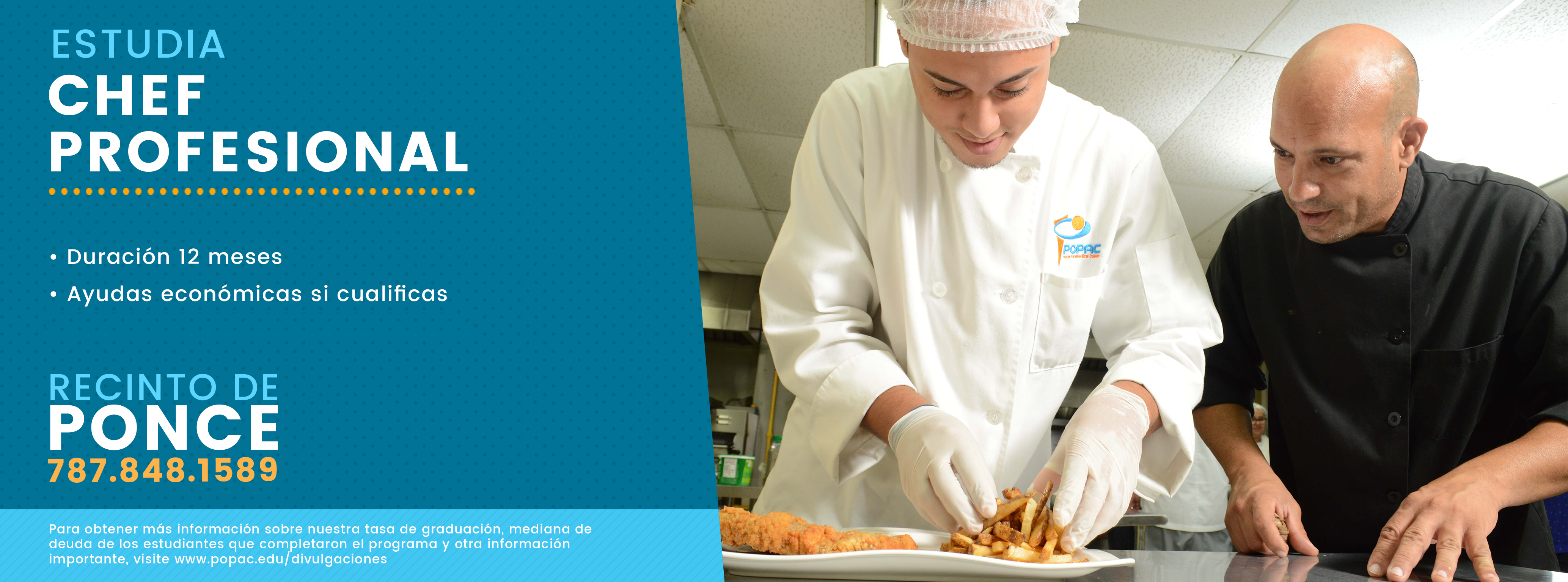 POPAC_HOME_PAGE_BANNER_CHEF