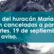huracan-maria-slider_popac