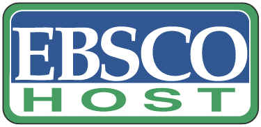 logoebscoHost