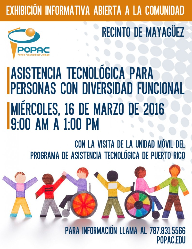 promo_actividadasen_maya